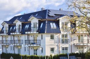 Villa Strandblick