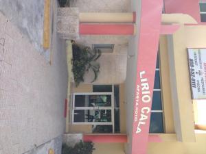 ApartHotel Lirio Cala, Punta Cana