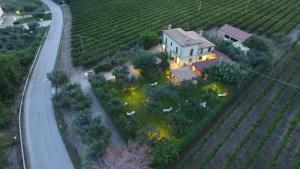 Villa Vetiche