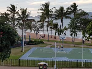 11 Northview Apartments, Apartments  Townsville - big - 2