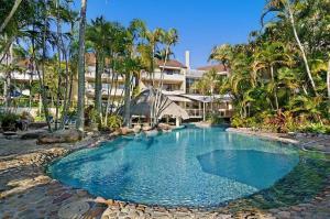 obrázek - Noosa International Resort