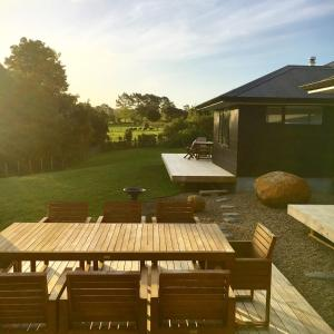 Totara Hill, Pensionen  Kerikeri - big - 23