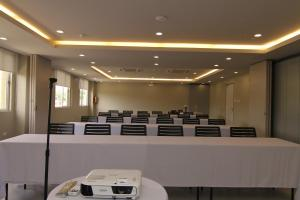 Cebu Hotel Plus, Hotels  Cebu Stadt - big - 26