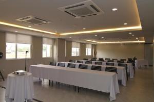 Cebu Hotel Plus, Hotels  Cebu Stadt - big - 24