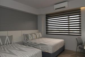 Cebu Hotel Plus, Hotels  Cebu Stadt - big - 19