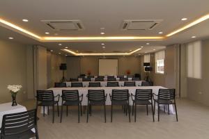 Cebu Hotel Plus, Hotels  Cebu Stadt - big - 12