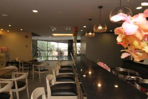 Cebu Hotel Plus, Hotels  Cebu Stadt - big - 22