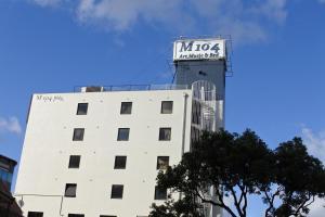obrázek - Guest House M104 Kagoshima