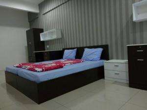 Home Sweet Home, Ubytování v soukromí  Kampar - big - 2