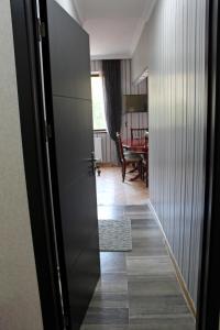Tasa apartment Studio, Appartamenti  Tbilisi City - big - 4