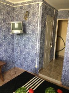 Мини-отель На Тракторной 7, Витязево
