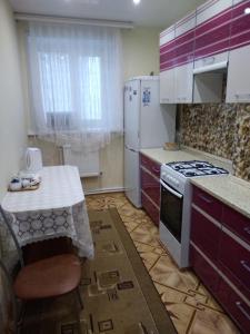 Апартаменты На Центральной, Суздаль