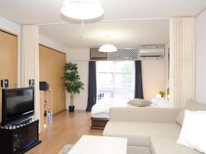 Mikuni, Apartmány  Ósaka - big - 1