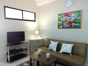 Serena's House, Appartamenti  Manila - big - 18