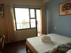 Serena's House, Appartamenti  Manila - big - 19