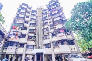 Dev Shelters 2, Appartamenti  Mumbai - big - 15