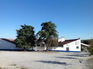Herdade Da Amendoeira, Penzióny  Arraiolos - big - 60