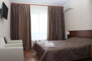 Отель На Соколинке - фото 7