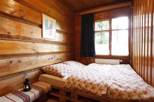 obrázek - MTB Hostel