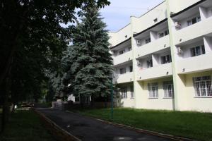 Отель На Соколинке - фото 2