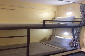 obrázek - Sleep Well Hostel