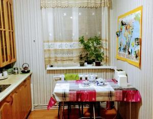 Хостел Алматы Центральный - фото 7