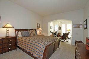 49241 Avenida Vista Bonita, Case vacanze  La Quinta - big - 3