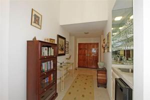 49241 Avenida Vista Bonita, Case vacanze  La Quinta - big - 14