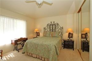 55210 Shoal Creek, Case vacanze  La Quinta - big - 1