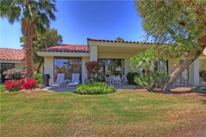 55210 Shoal Creek, Case vacanze  La Quinta - big - 3