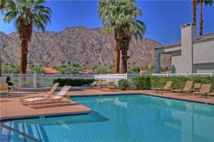 55210 Shoal Creek, Case vacanze  La Quinta - big - 16