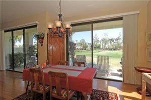 55210 Shoal Creek, Case vacanze  La Quinta - big - 29