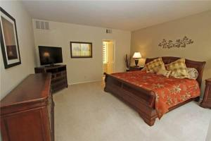 55-117 Inverness Way, Holiday homes  La Quinta - big - 21