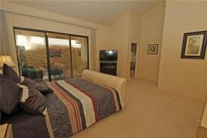 55-117 Inverness Way, Holiday homes  La Quinta - big - 2