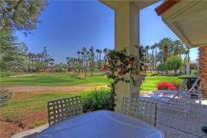 55210 Shoal Creek, Case vacanze  La Quinta - big - 9