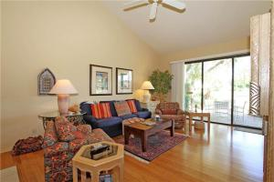 55210 Shoal Creek, Case vacanze  La Quinta - big - 6