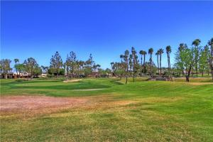 55210 Shoal Creek, Case vacanze  La Quinta - big - 14