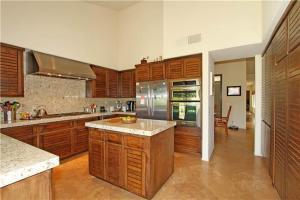 54603 Southern Hills, Ferienhäuser  La Quinta - big - 18