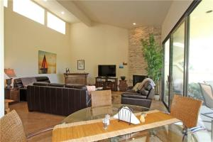 54603 Southern Hills, Ferienhäuser  La Quinta - big - 16