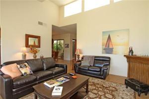 54603 Southern Hills, Ferienhäuser  La Quinta - big - 15