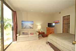 54603 Southern Hills, Ferienhäuser  La Quinta - big - 14