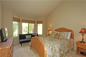 54603 Southern Hills, Ferienhäuser  La Quinta - big - 12