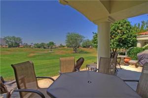 54603 Southern Hills, Ferienhäuser  La Quinta - big - 8