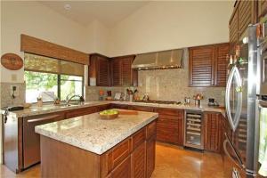 54603 Southern Hills, Ferienhäuser  La Quinta - big - 7