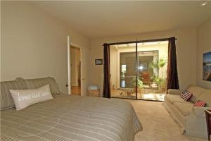 54603 Southern Hills, Ferienhäuser  La Quinta - big - 6
