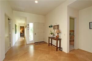54603 Southern Hills, Ferienhäuser  La Quinta - big - 5