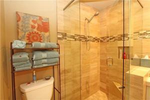 54603 Southern Hills, Ferienhäuser  La Quinta - big - 11