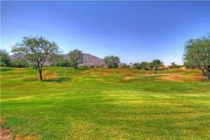 54603 Southern Hills, Ferienhäuser  La Quinta - big - 4
