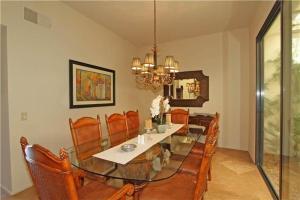 54603 Southern Hills, Ferienhäuser  La Quinta - big - 3