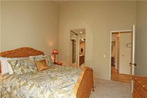 54603 Southern Hills, Ferienhäuser  La Quinta - big - 23